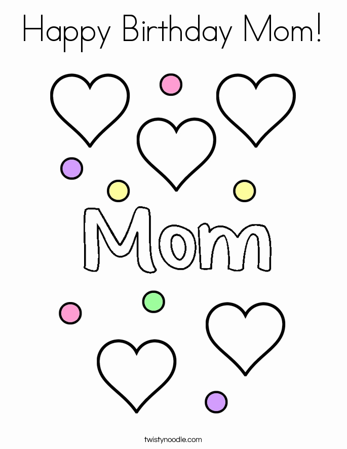 mom birthday coloring pages ; mom-birthday-coloring-pages-pics-happy-birthday-mom-coloring-pages-of-mom-birthday-coloring-pages