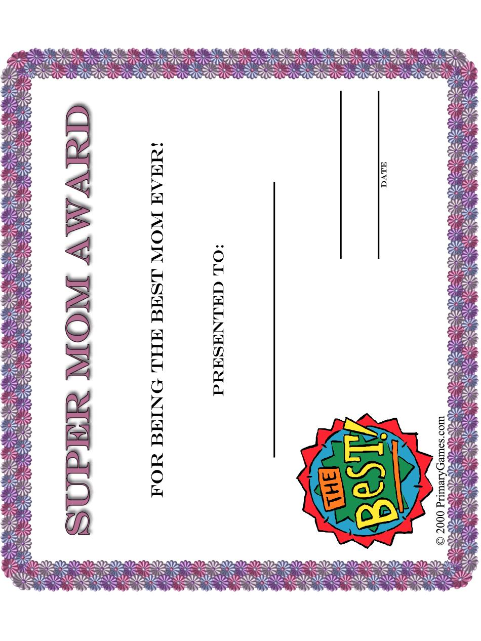 mom birthday coloring pages ; superior-color-pages-for-mom-coloring-moms-birthday-happy-mommy