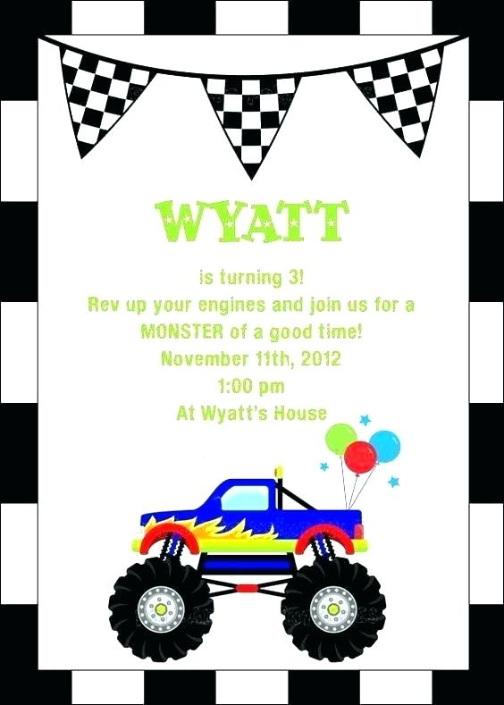 monster truck birthday invitation template ; monster-truck-template-printable-birthday-invitations-or-party-invitation-by-fire-best-of-january-2018-ca
