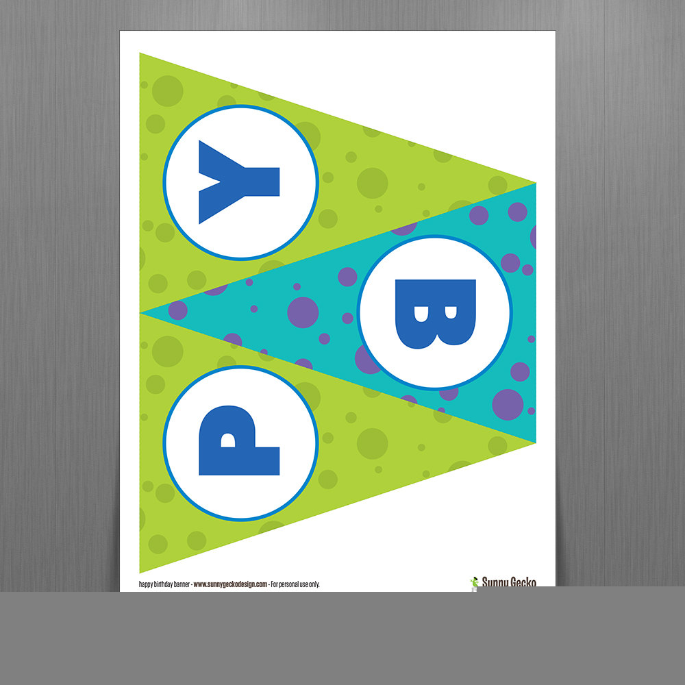 monsters inc birthday banner ; monsters-inc-birthday-banner2-1000x1000
