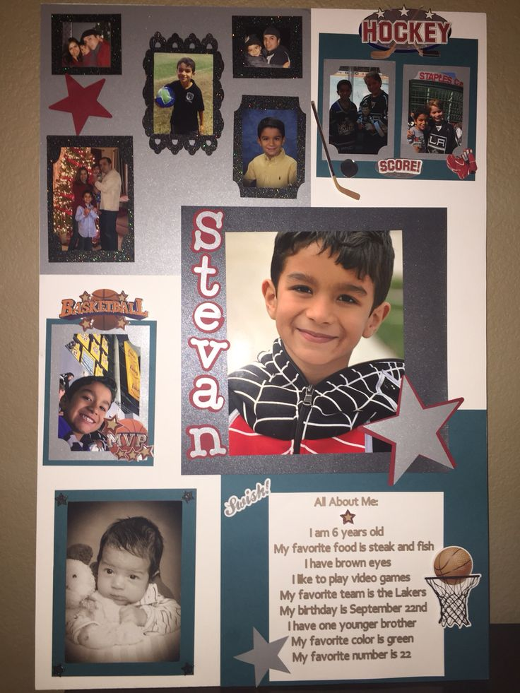 montessori birthday celebration poster ; f2d94399599e8c472d6b0abb3f8d68c4--all-about-me-poster-ideas-poster-boards