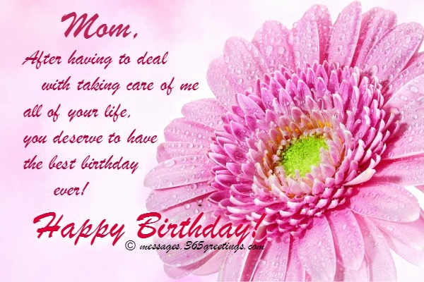 mum birthday card message ; mom-birthday-card-message-best-of-birthday-wishes-for-mother-365greetings-of-mom-birthday-card-message-2