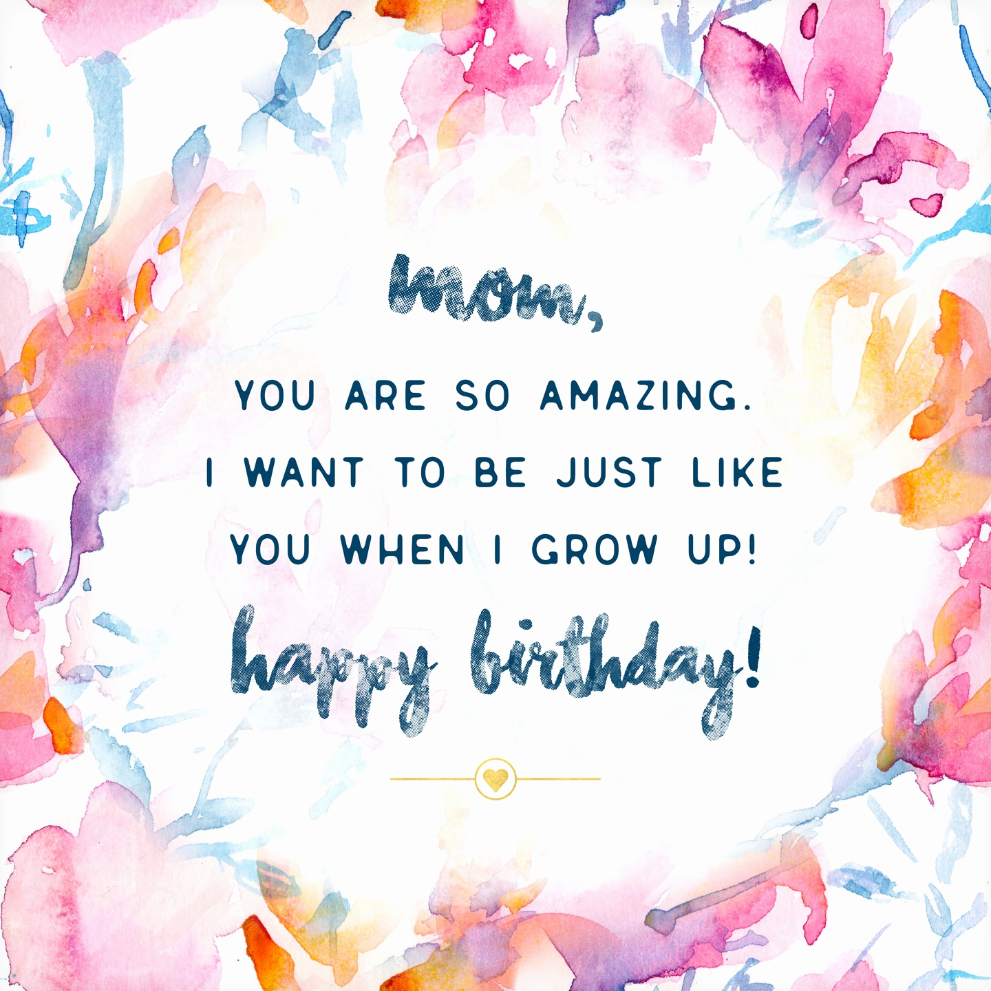 mum birthday card message ; mom-birthday-card-message-luxury-what-to-write-in-a-birthday-card-48-birthday-messages-and-wishes-of-mom-birthday-card-message