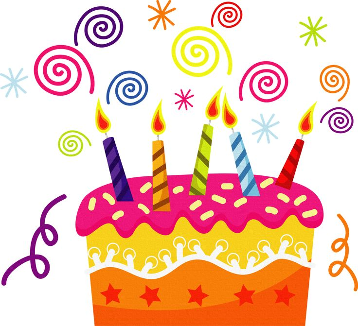 my birthday clipart ; Happy-birthday-clip-art-pictures-cliparts