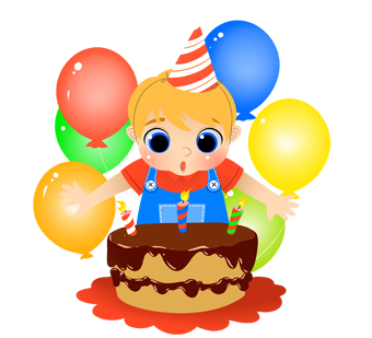 my birthday clipart ; imaging-clipart-Birthday_Boy_Cake_Candles