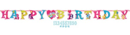 my little pony happy birthday banner ; my-little-pony-friendship-happy-birthday-banner