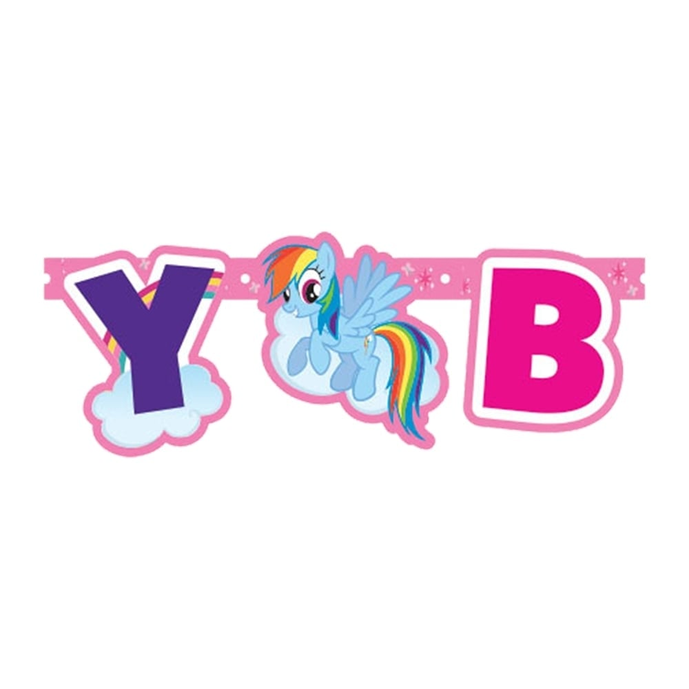 my little pony happy birthday banner ; my-little-pony-happy-birthday-jointed-banner-p1125-1880_image