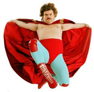 nacho libre happy birthday ; NachoLibre-1