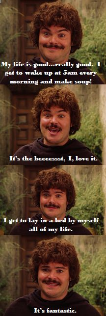 nacho libre happy birthday ; happy-birthday-movie-quotes-famous-awesome-nacho-libre-quote-of-happy-birthday-movie-quotes-famous