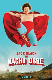 nacho libre happy birthday ; nacho_libre