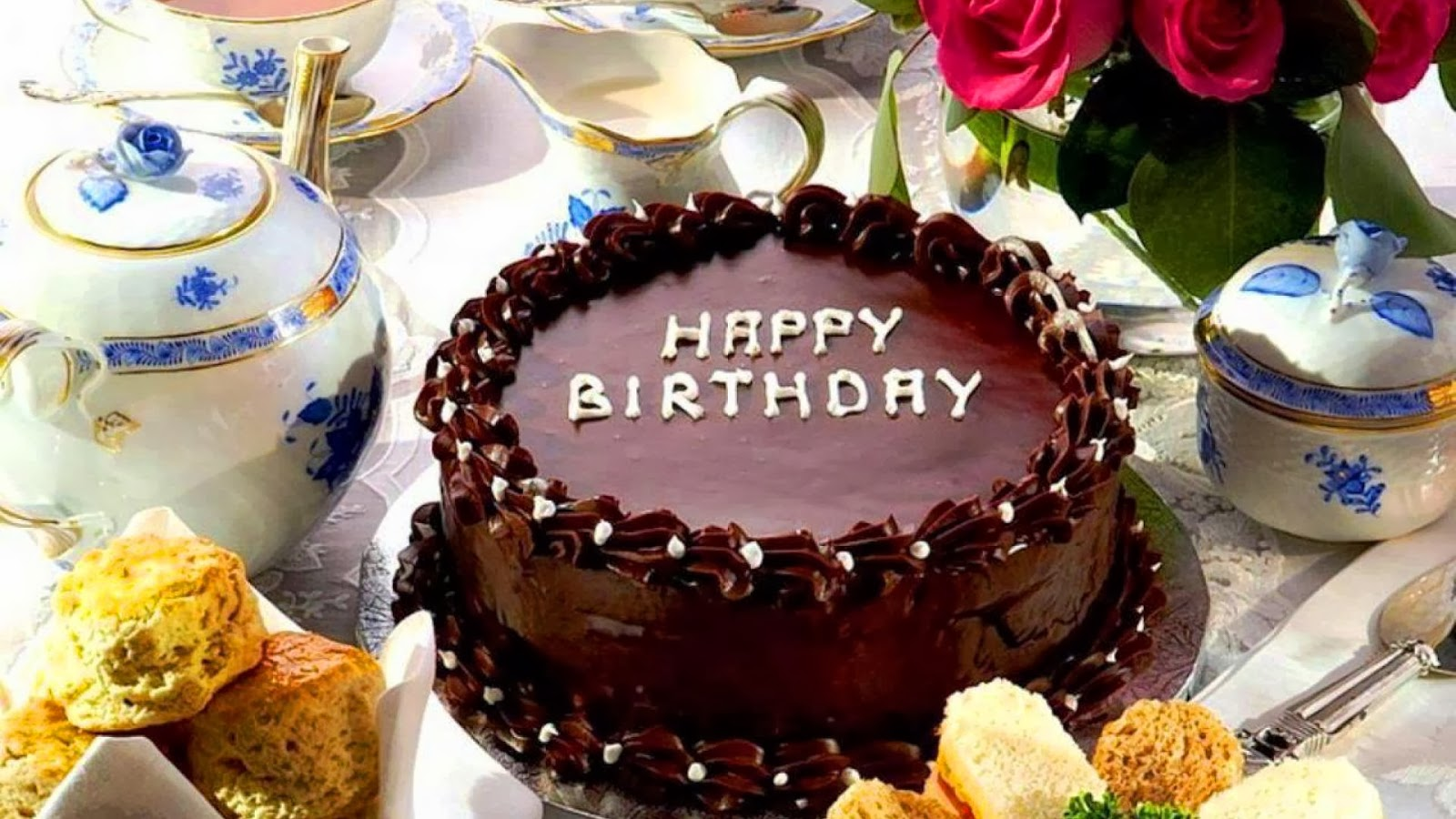 new birthday images free download ; 37183190-happy-birthday-cake-wallpaper