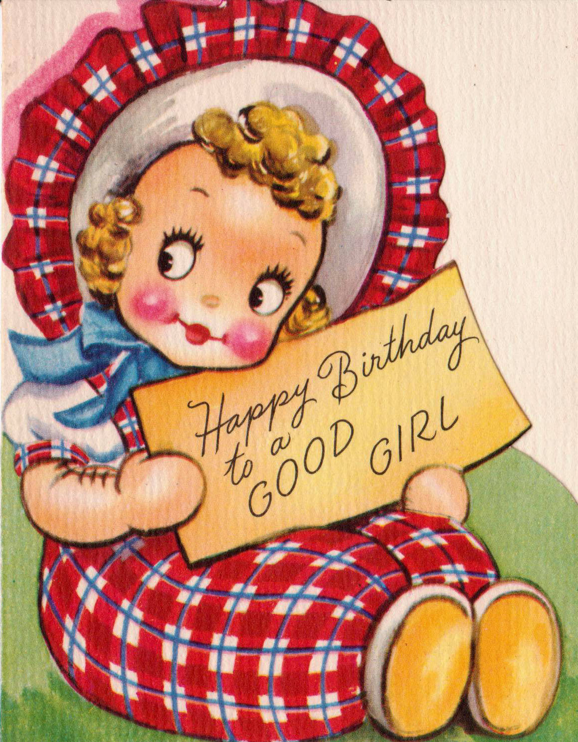 new birthday images free download ; BIRTHDAY+BABY+HD+WALLPAPERS