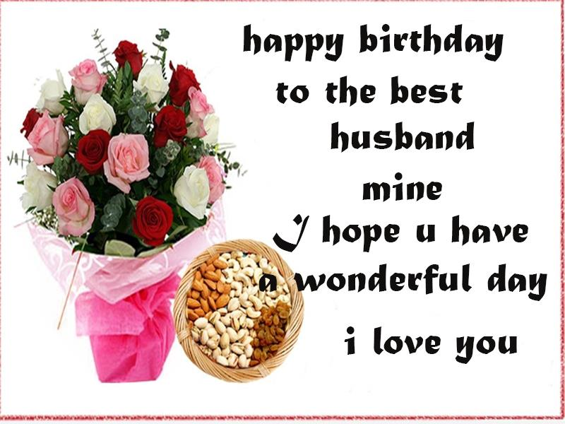 new birthday images free download ; Birthday-Wishes-To-Husband-hd-images-free-download