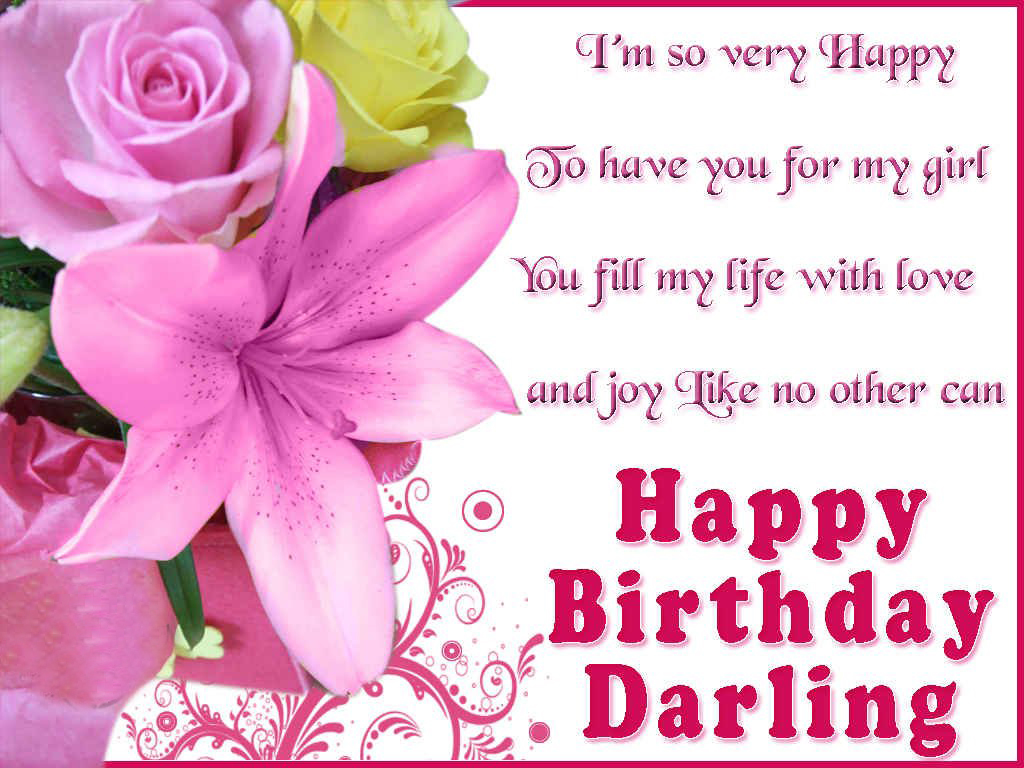 new birthday images free download ; HAPPY+BIRTHDAY+WISHES+CARD+hd+images