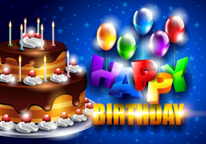 new birthday images free download ; Happy-Birthday-Images-Download-5