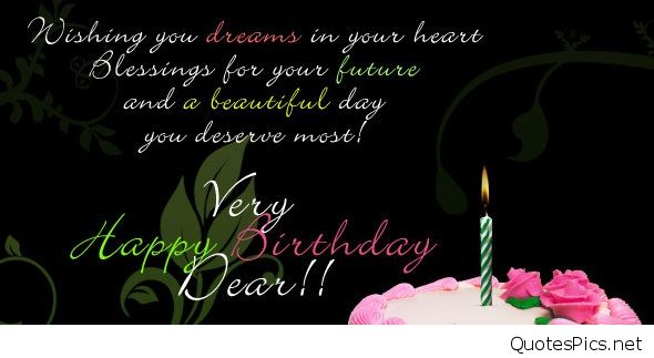 new birthday images free download ; Happy-Birthday-Wishes-Animated-Cards-Free-Download