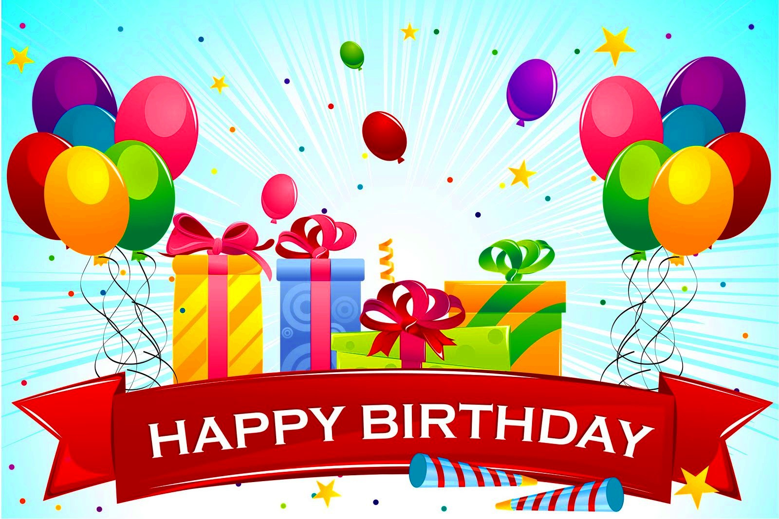 new birthday images free download ; Happy_Birthday_Song_Free_Download_01