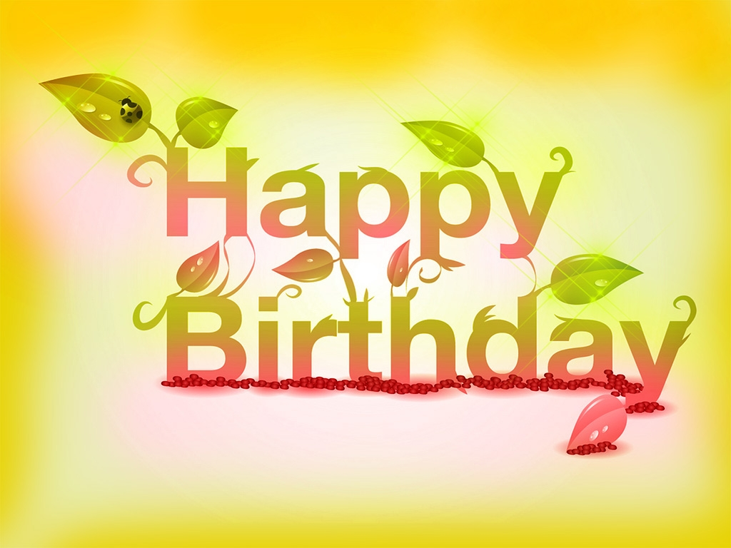 new birthday images free download ; Happy_birthday_wishes-5