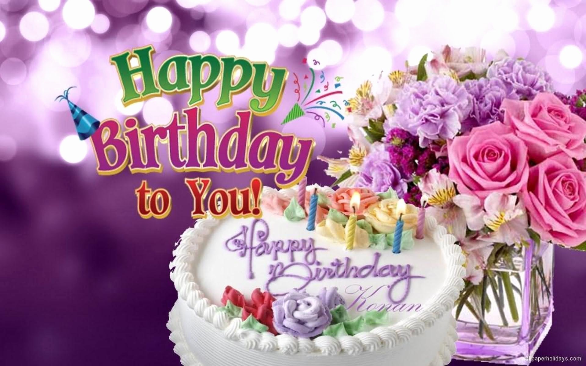 new birthday images free download ; advance-happy-birthday-card-new-happy-birthday-wallpaper-free-download-of-advance-happy-birthday-card
