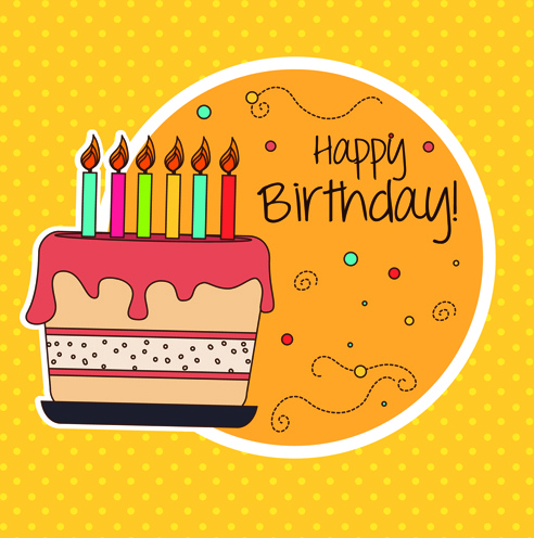 new birthday images free download ; cartoon_style_happy_birthday_greeting_card_template_545828