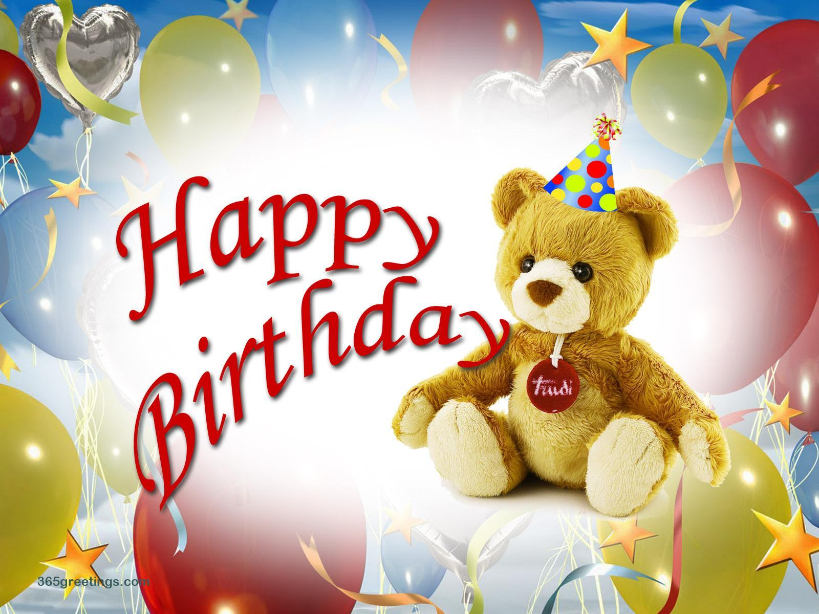 new birthday images free download ; happy-birthday-wallpapers-free-download-12