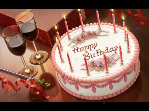 new birthday images free download ; hqdefault