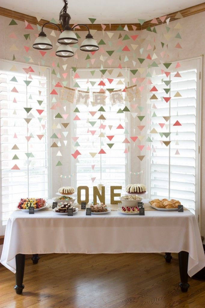 new birthday themes ; 56697f2c4097ee3a28aa5e5504ef6ec7--birthday-party-foods-first-birthday-parties
