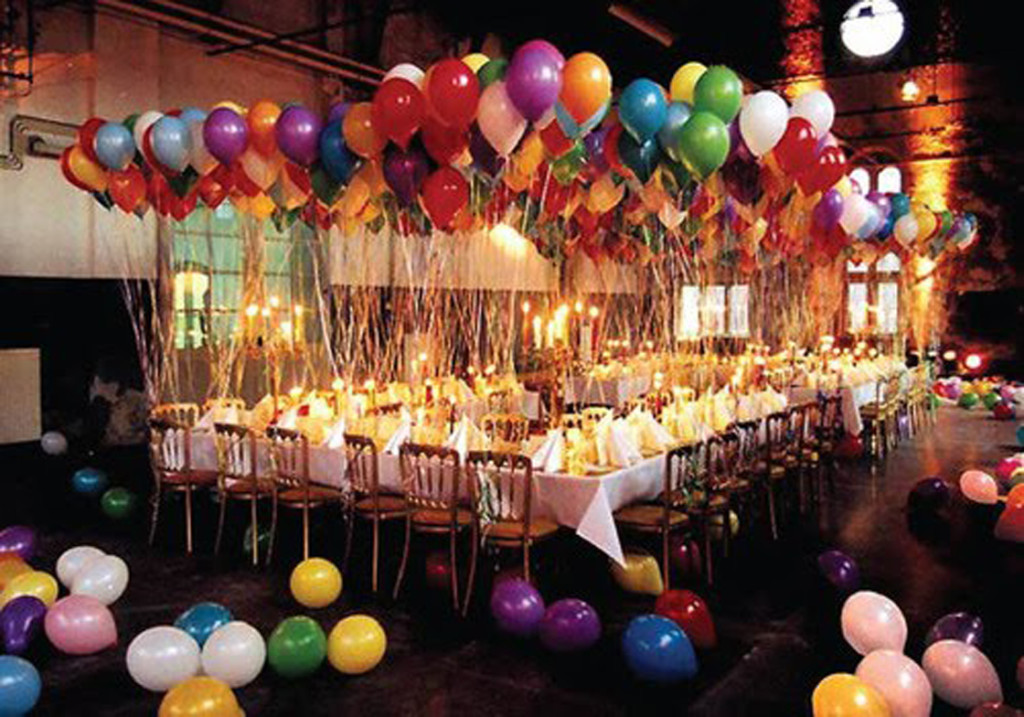 new birthday themes ; new-year-theme-party-1024x717