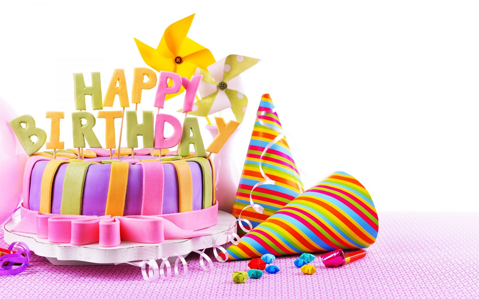 new wallpaper happy birthday ; happy-birthday-hd-wallpaper-1920x1080-happy-birthday-cake-with-balloons-4k-wallpaper