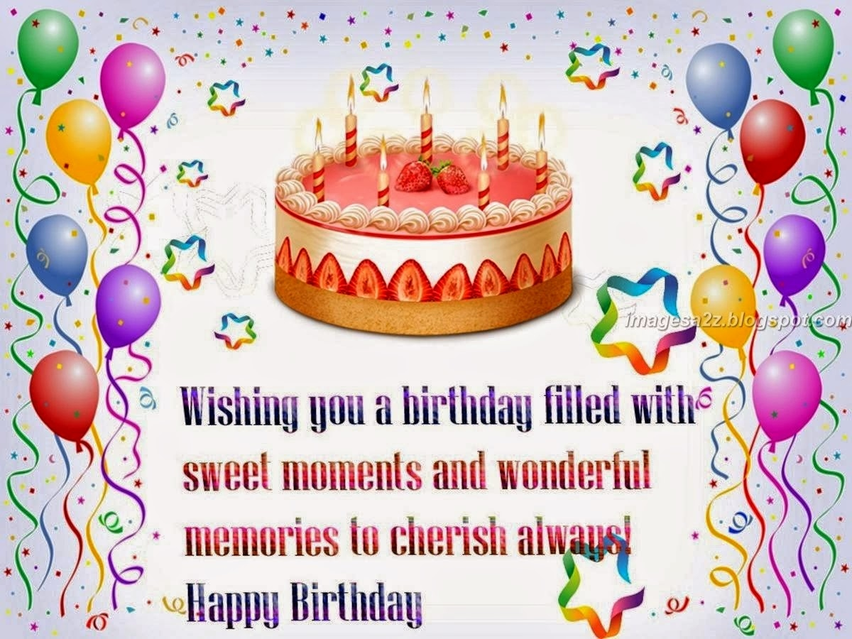 new wallpaper happy birthday ; wishing-happy-birthday-to-sister-in-law-new-wallpaper-islamic-informatin-site-birthday-cards-of-wishing-happy-birthday-to-sister-in-law
