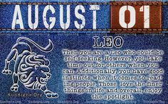 november 18 birthday sign ; 452f9193ecd5b3873e58c7dc19ddc209--leo-sign-meaning-on-august