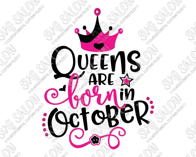 october birthday clipart ; Queens-Are-Born-In-October-Large-Sample-625x500