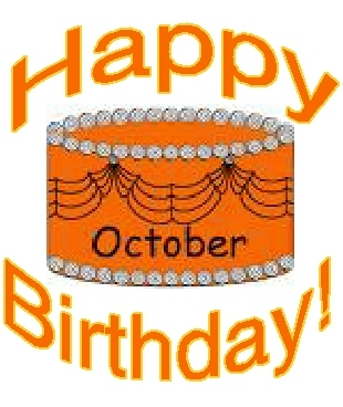 october birthday clipart ; e3a99f116b366c16575eb66d3b76053a_happy-birthday-october-clipart-clipartxtras-happy-birthday-october-clipart_310-368