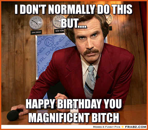 offensive happy birthday ; offensive-birthday-meme-8efca515a9d6d5f4480121b07b27525d_inappropriate-birthday-memes-inappropriate-birthday-memes_600-525
