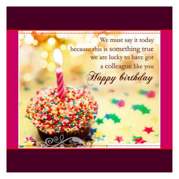 office birthday card messages ; birthday-greeting-cards-for-office-colleagues-birthday-colleague-greeting-card-download
