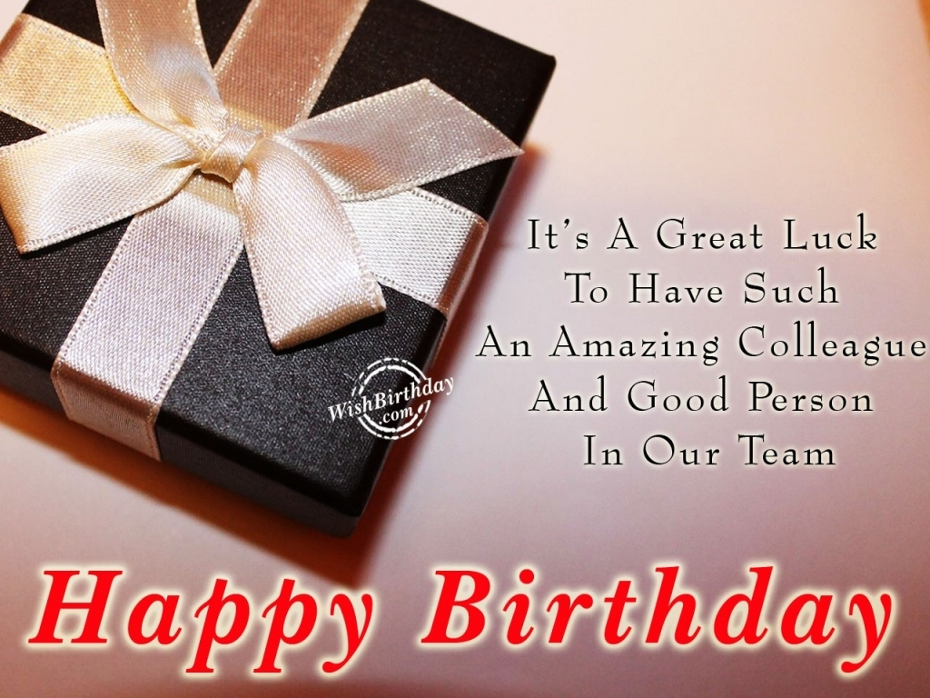 office birthday card messages ; birthday-wishes-for-colleague-birthday-images-pictures-6