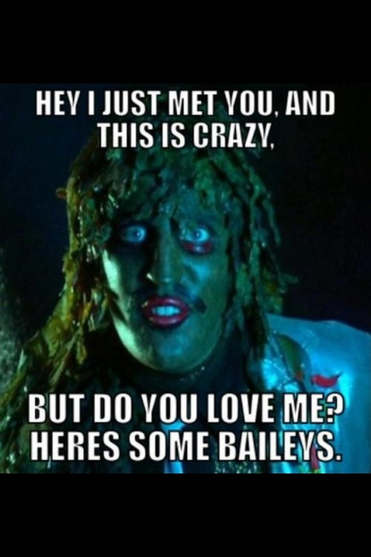 old gregg happy birthday ; old-gregg-quote-8-picture-quote-1