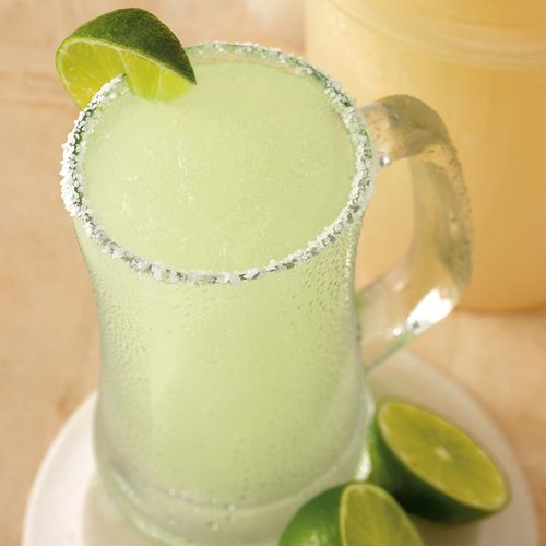 on the border birthday deal ; On-The-Border-Founded-in-82-Set-to-Celebrate-Birthday-with-Great-Margarita-Deal