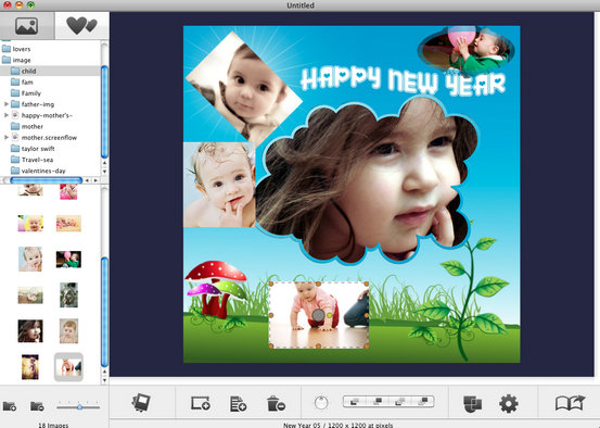 online birthday greeting card maker free ; add-photo-to-greeting-card-maker-mac
