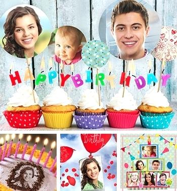 online birthday greeting card maker free ; e-greeting-card-maker-free-online-birthday-cards-small