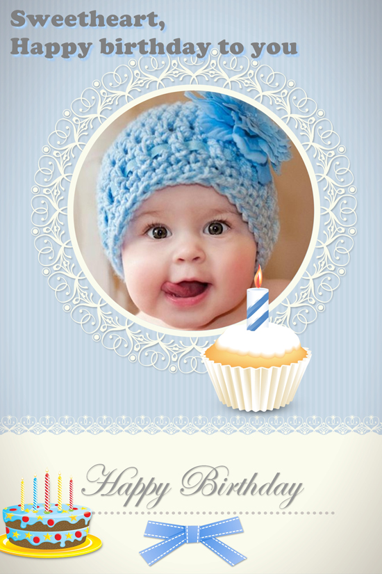 online birthday greeting card maker free ; online-greeting-card-maker-simple-way-to-make-birthday-cards-download