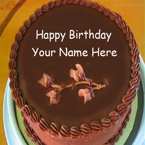 online birthday image editor ; Happy-birthday-cake-with-name-edit-for-facebook-8