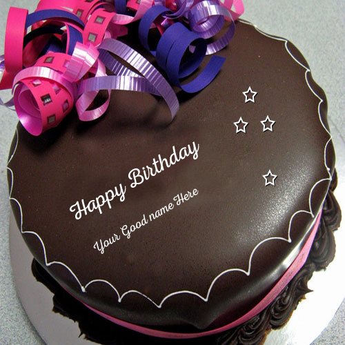 online birthday image editor ; birthday-cake-images-with-name-and-photo-editor-online-happy-birthday-chocolate-cake-pics