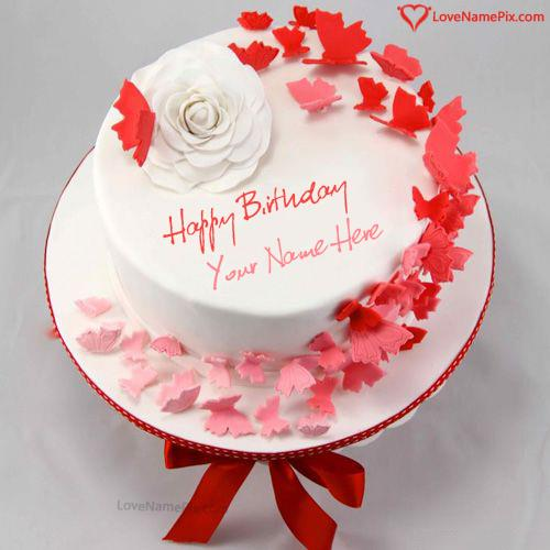 online birthday image editor ; birthday-cake-online-editing-option-love-name-pix-9960