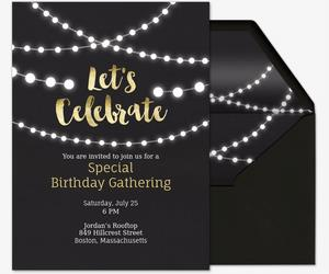 online birthday invitation maker with photo ; evite-birthday-invitations-by-means-of-creating-awesome-outlooks-around-your-Bridal-Shower-Invitation-Templates-16