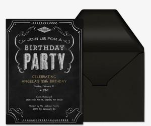 online birthday invitation maker with photo ; online-party-invitation-maker-to-inspire-your-exquisite-Party-invitations-designs-6