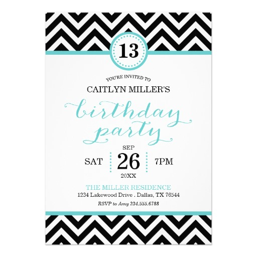 online birthday invitation with photo ; Cheap-Online-Birthday-Invitations-Australia