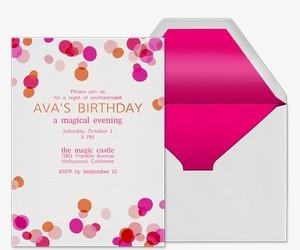 online birthday invitation with photo ; birthday-invitations-online-with-a-fascinating-invitations-specially-designed-for-your-Birthday-Invitation-Templates-7