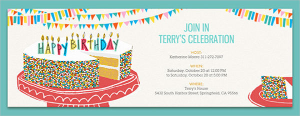 online birthday invitation with photo ; email-birthday-invites_email-birthday-invites-gse-bookbinder-on-kids-brithday-invitations-gse-bookbinder