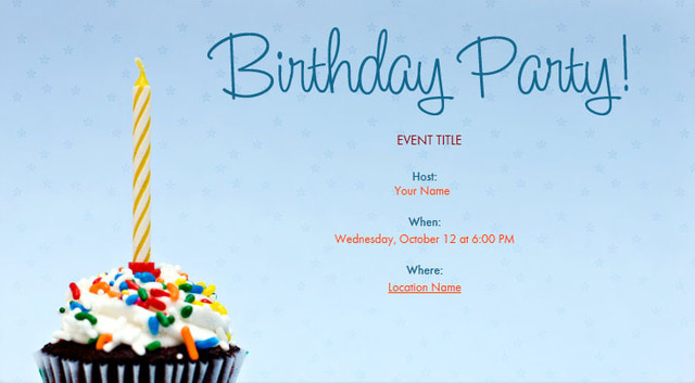 online photo editor for birthday invitations ; a30ca9909c1e4c7a351c32084d84a9b2